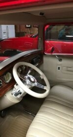 1933 Ford Pickup for sale 101444058