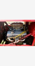 1933 International Harvester Other IHC Models for sale 100959648