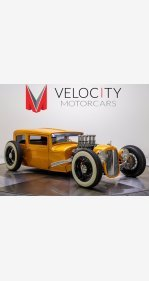 1933 Pierce-Arrow Other Pierce-Arrow Models for sale 101361950