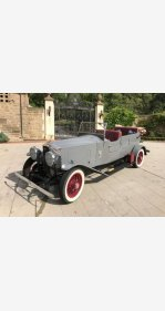 1933 Rolls-Royce 20/25HP for sale 101077260