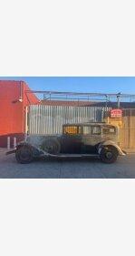 1933 Rolls-Royce Phantom for sale 101413621