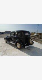 1934 Chevrolet Master for sale 101382595