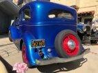 1934 Chevrolet Master for sale 100945185