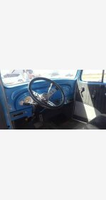 1934 Chevrolet Master for sale 100995881