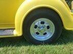 1934 Chevrolet Master for sale 101132758