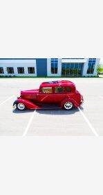 1934 Chevrolet Master for sale 101187114