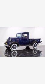 1934 Chevrolet Master for sale 101432305