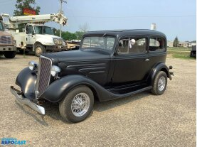 1934 Chevrolet Standard for sale 101555861