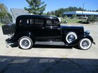 1934 Dodge Deluxe for sale 101392094