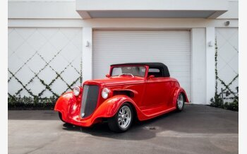 1934 Dodge Other Dodge Models for sale 101441567