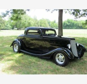 1934 Ford Other Ford Models for sale 101022015