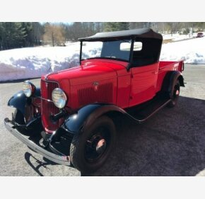 1934 Ford Other Ford Models for sale 101056482