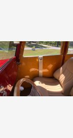 1934 Ford Other Ford Models for sale 101224690