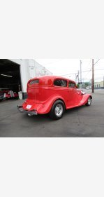 1934 Ford Other Ford Models for sale 101342356