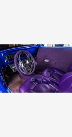 1934 Ford Other Ford Models for sale 101360978