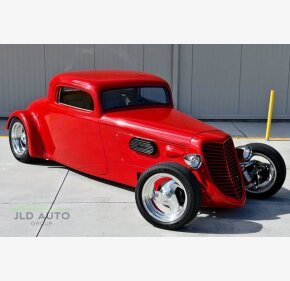 1934 Ford Other Ford Models for sale 101411804