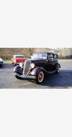 1934 Ford Other Ford Models for sale 101423983