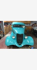 1934 Ford Other Ford Models for sale 101270823