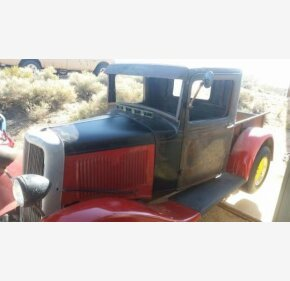 1934 Ford Pickup for sale 101212974