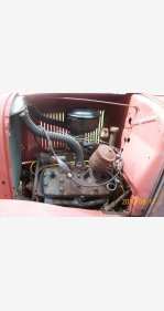 1934 Ford Pickup for sale 101213013
