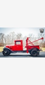 1934 Ford Pickup for sale 101267927