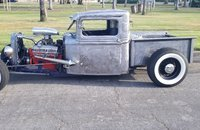 1934 Ford Pickup for sale 101329896