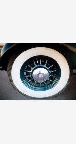 1934 Studebaker Commander for sale 101210634