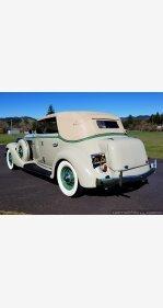 1935 Auburn 851 for sale 101319942