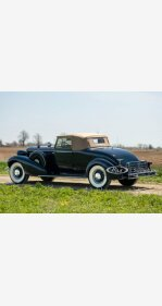 1935 Cadillac Other Cadillac Models for sale 101328423