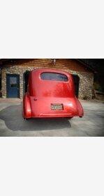 1935 Chevrolet Custom for sale 100984404