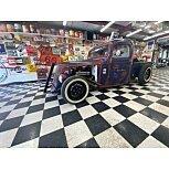 1935 Chevrolet Custom for sale 101620432