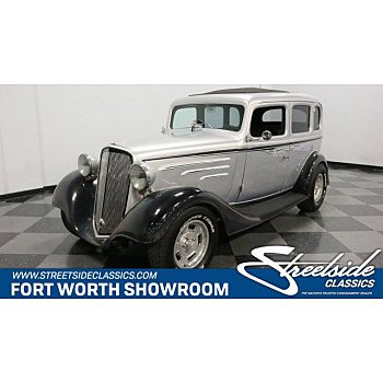 1935 Chevrolet Master for sale 101305302