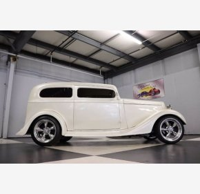 1935 Chevrolet Other Chevrolet Models for sale 101371965