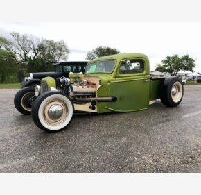 1935 Ford Custom for sale 101143018