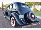 1935 Ford Deluxe for sale 101356181