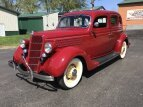 1935 Ford Deluxe for sale 101513135