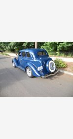 1935 Ford Other Ford Models for sale 101005995
