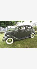 1935 Ford Other Ford Models for sale 101035827