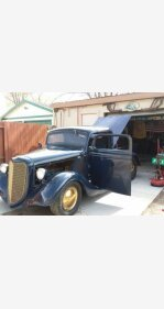 1935 Ford Other Ford Models for sale 101039131
