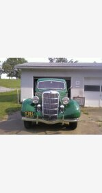1935 Ford Other Ford Models for sale 101078321