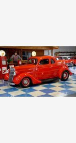 1935 Ford Other Ford Models for sale 101109183