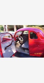 1935 Ford Other Ford Models for sale 101130022