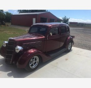 1935 Ford Other Ford Models for sale 101187841