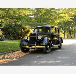 1935 Ford Other Ford Models for sale 101224868