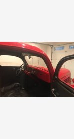 1935 Ford Other Ford Models for sale 101250424