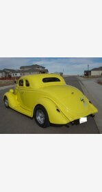 1935 Ford Other Ford Models for sale 101260102