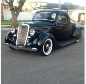1935 Ford Other Ford Models for sale 101304246