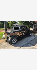 1935 Ford Other Ford Models for sale 101419361