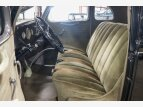 1935 Ford Other Ford Models for sale 101486001