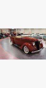 1935 Ford Pickup for sale 101144770